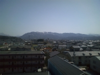 立山連峰.jpg